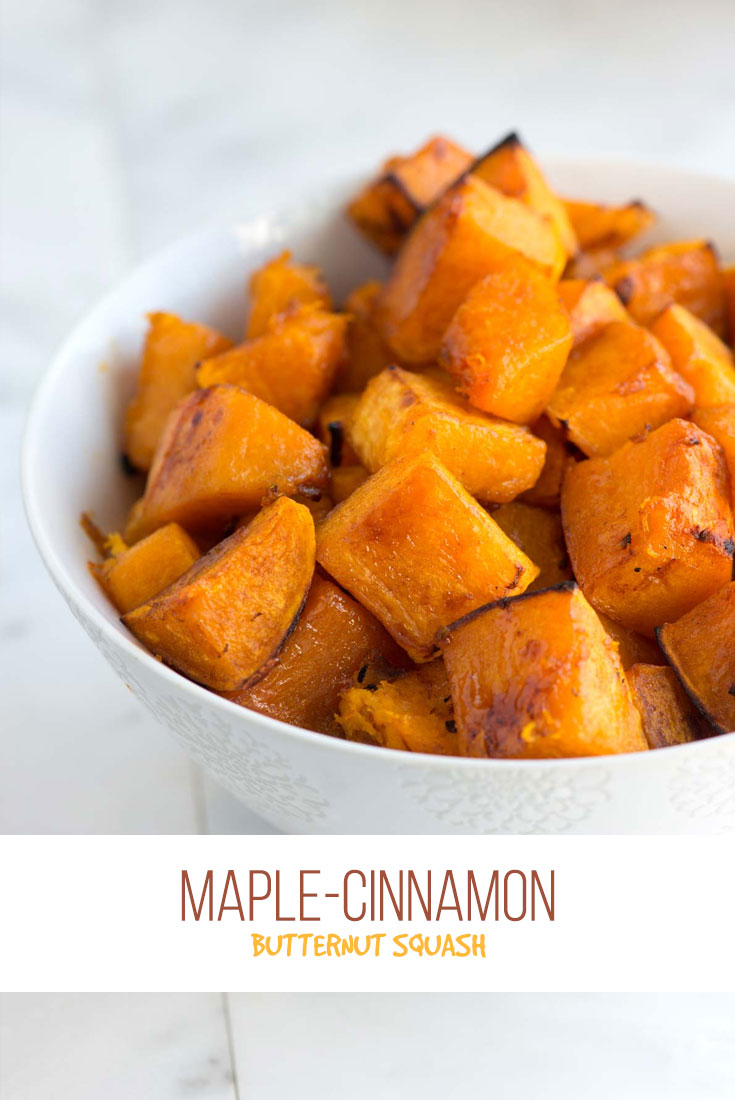 thanksgiving-recipe-maple-cinn-squash