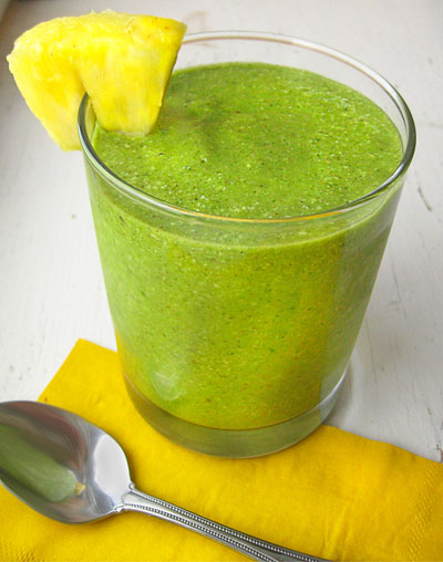 green-pineapple-smoothie2