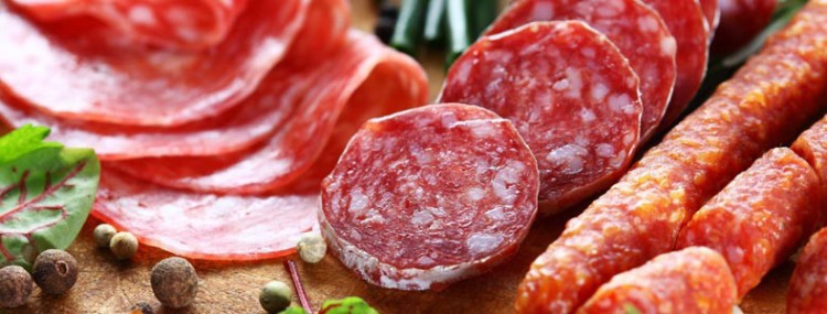 Cured-Meats-880x300