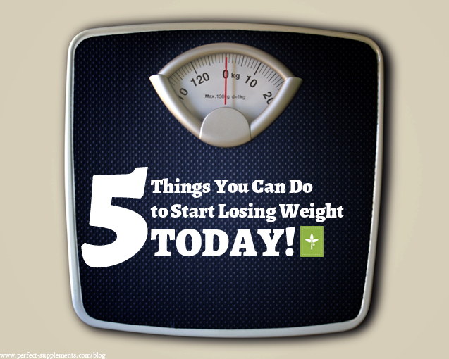 5loseweight
