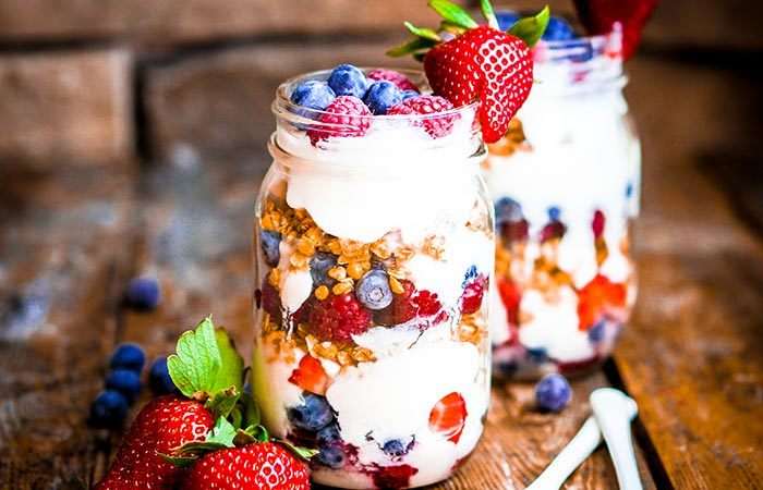 top-10-breakfast-recipes-for-weight-gain yogart