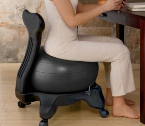 Fitness-Ball-Chair-500x434