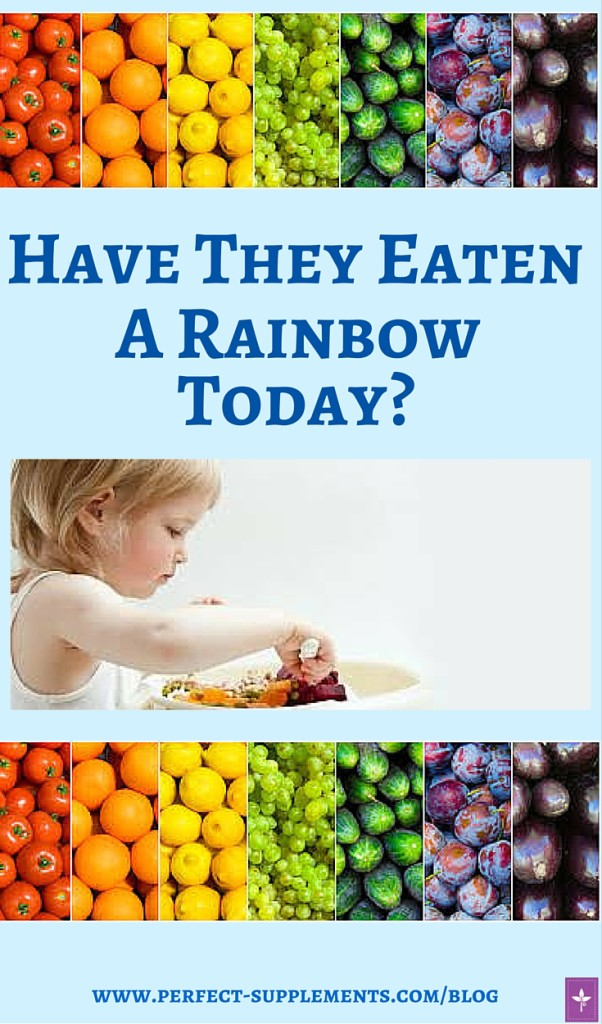 Have They AteTheir RainbowToday- (1)