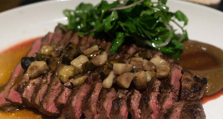 grass-fed-flat-iron-steak