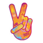 peace-sign-hand