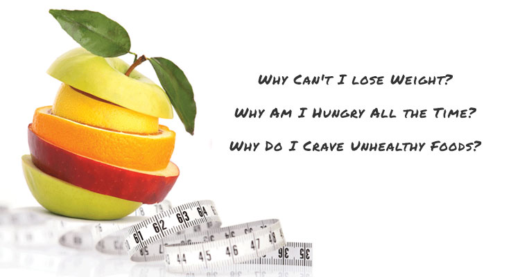 weight-loss-header