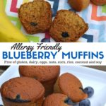 allergy-friendly-blueberry-muffins-pinterest-2