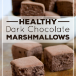 healthydarkchocolatemarshmallows