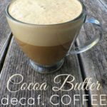 cocoa-butter-decaf