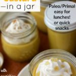 pumpkin-custard-in-jar-3-693x1024