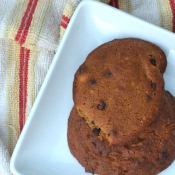 grain-free-pumpkin-spice-breakfast-cookies