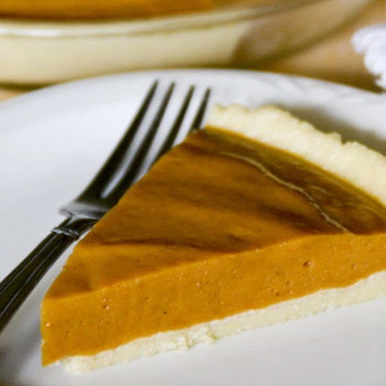 paleo-no-bake-maple-pumpkin-pie