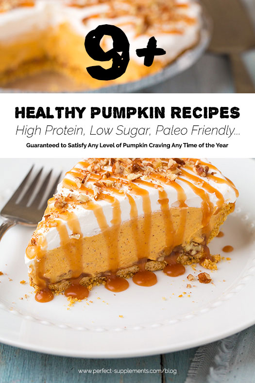 pumpkin-recipes-pin