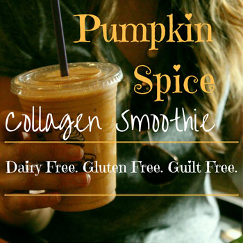 pumpkin-spice-collagen-smoothie