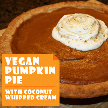 vegan-pumpkin-pie-with-coconut-whipped-cream